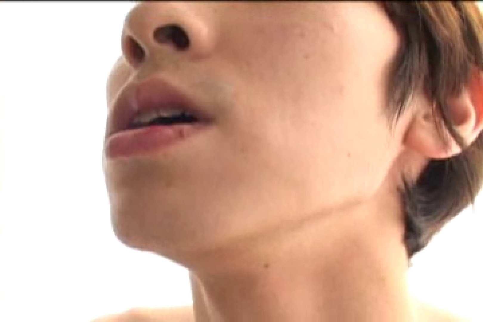 Impulsive desire!!抑えきれない欲望vol.06 男祭り | 受け  85枚 31