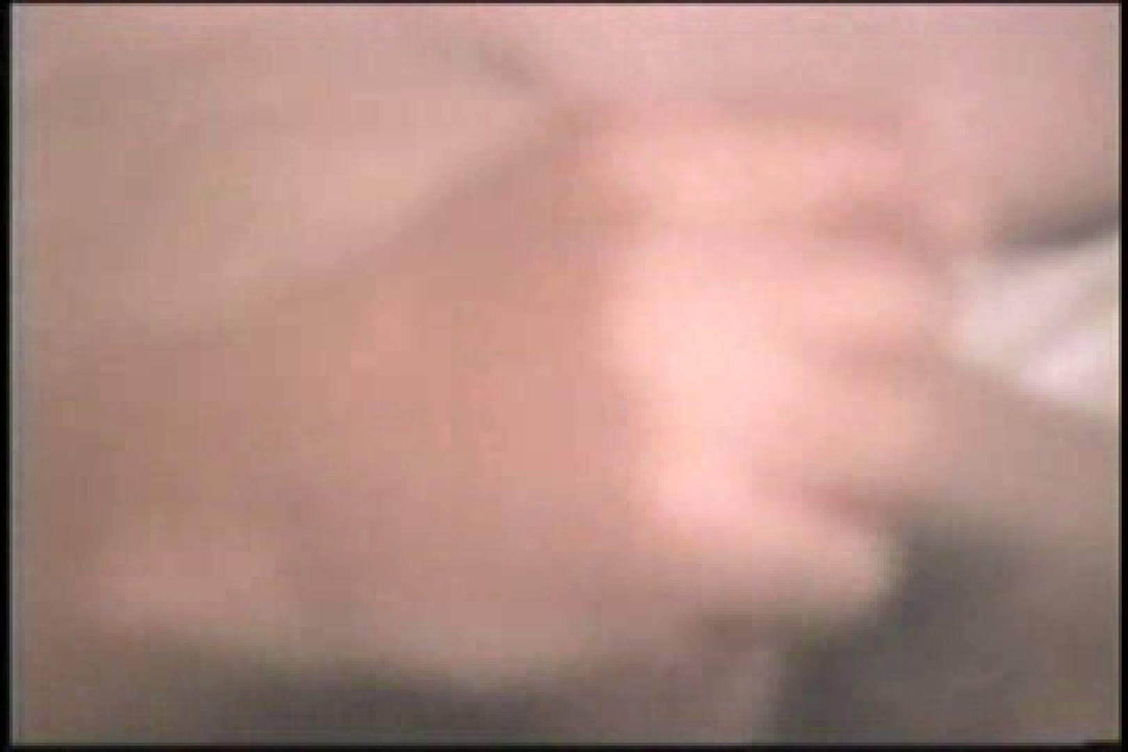 ファンキーな黒人さん!!BLACK POWER 02 おじさん編 ゲイ無料エロ画像 59枚 30