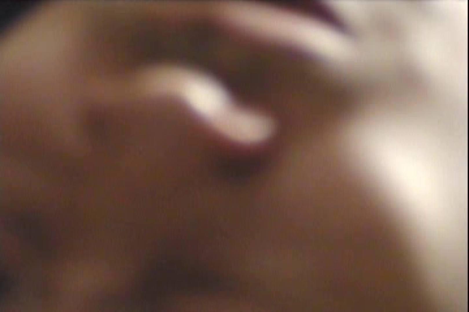 ガチムチリーマンFucker!!vol.02 スーツ ゲイAV画像 80枚 79
