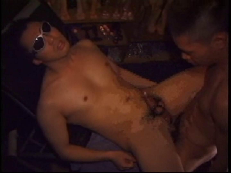 M的快楽思考!!ESCARATE SEX!!vol.02 GAY ゲイセックス画像 107枚 11