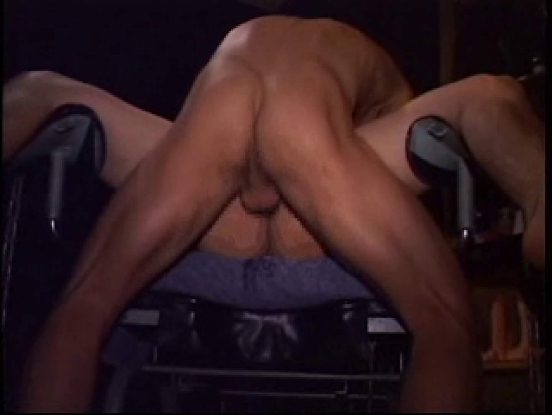 M的快楽思考!!ESCARATE SEX!!vol.02 ゲイのペニス ゲイ丸見え画像 107枚 18