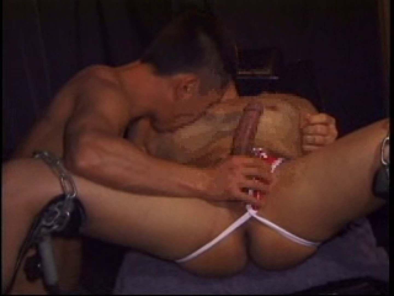 M的快楽思考!!ESCARATE SEX!!vol.02 ゲイのペニス ゲイ丸見え画像 107枚 62