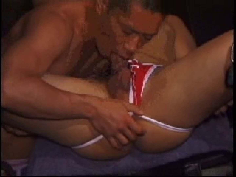 M的快楽思考!!ESCARATE SEX!!vol.02 ノンケ君達の・・  107枚 68