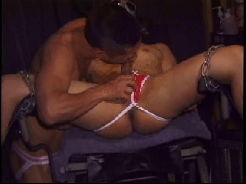 M的快楽思考!!ESCARATE SEX!!vol.02 ゲイのペニス ゲイ丸見え画像 107枚 70