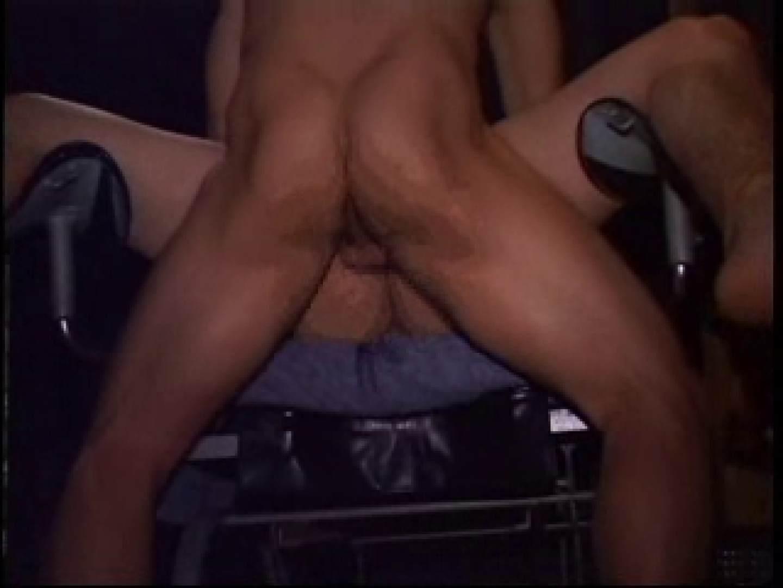 M的快楽思考!!ESCARATE SEX!!vol.02 GAY ゲイセックス画像 107枚 107