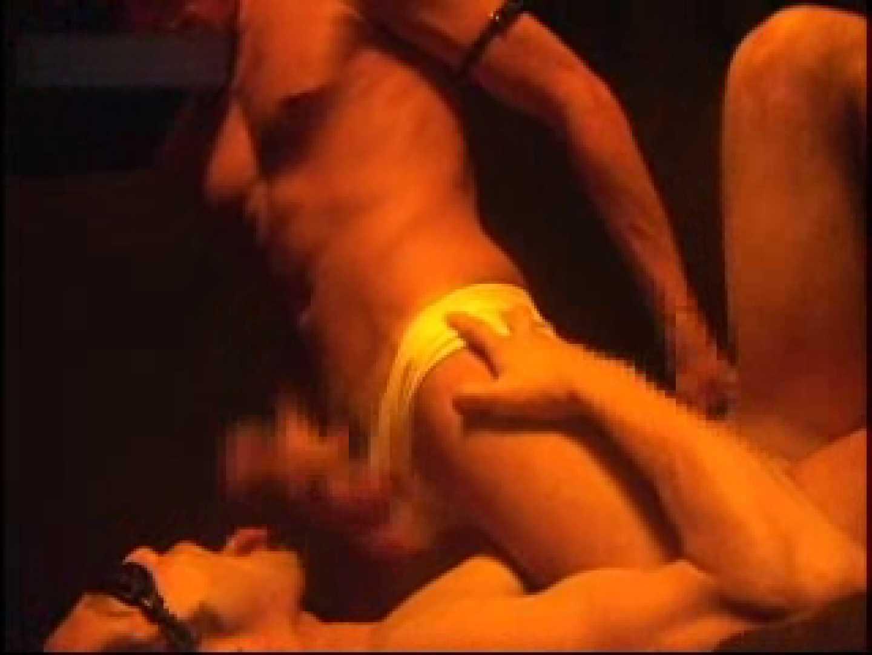 【期間限定】大集合!!カッコ可愛いメンズの一穴入根!!.VOL62 ゴーグルマン   アナルで大興奮  95枚 52