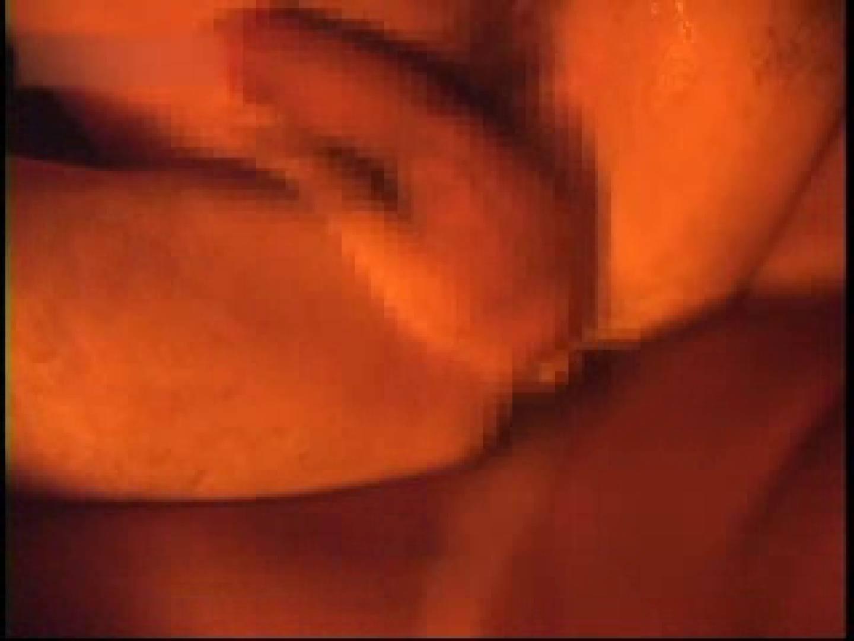 【期間限定】大集合!!カッコ可愛いメンズの一穴入根!!.VOL62 ゴーグルマン  95枚 78