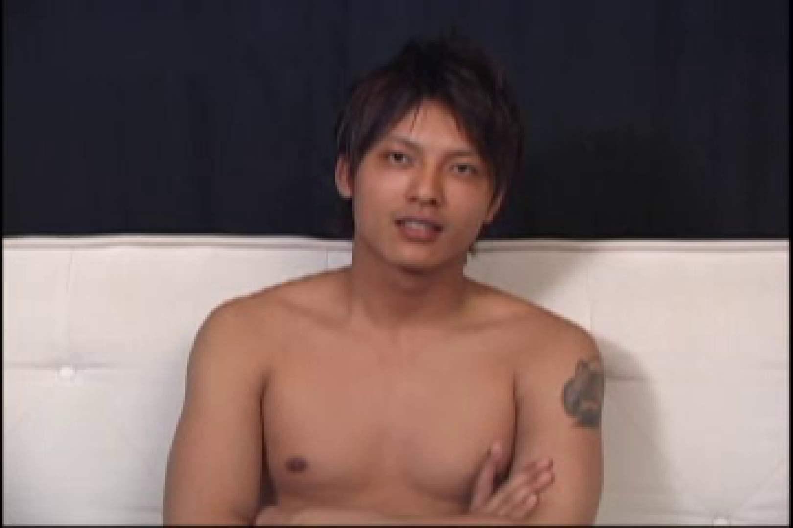 大集合!!カッコ可愛いメンズの一穴入根!!.VOL83 アナル責め ゲイ精子画像 97枚 27