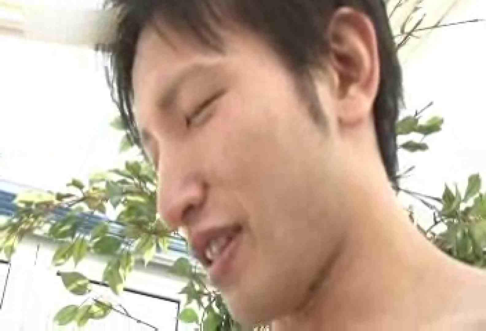 【期間限定】大集合!!カッコ可愛いメンズの一穴入根!!.VOL72 イケメンたち | 肉  60枚 7