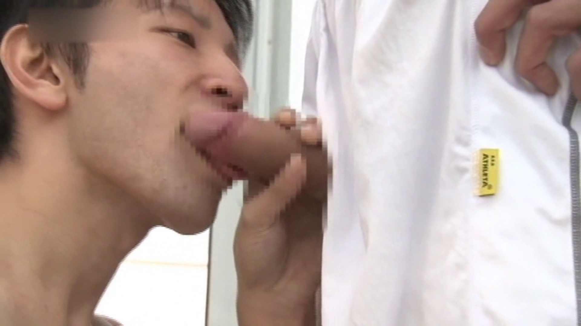 【期間限定】大集合!!カッコ可愛いメンズの一穴入根!!.VOL73 イケメンたち  97枚 85