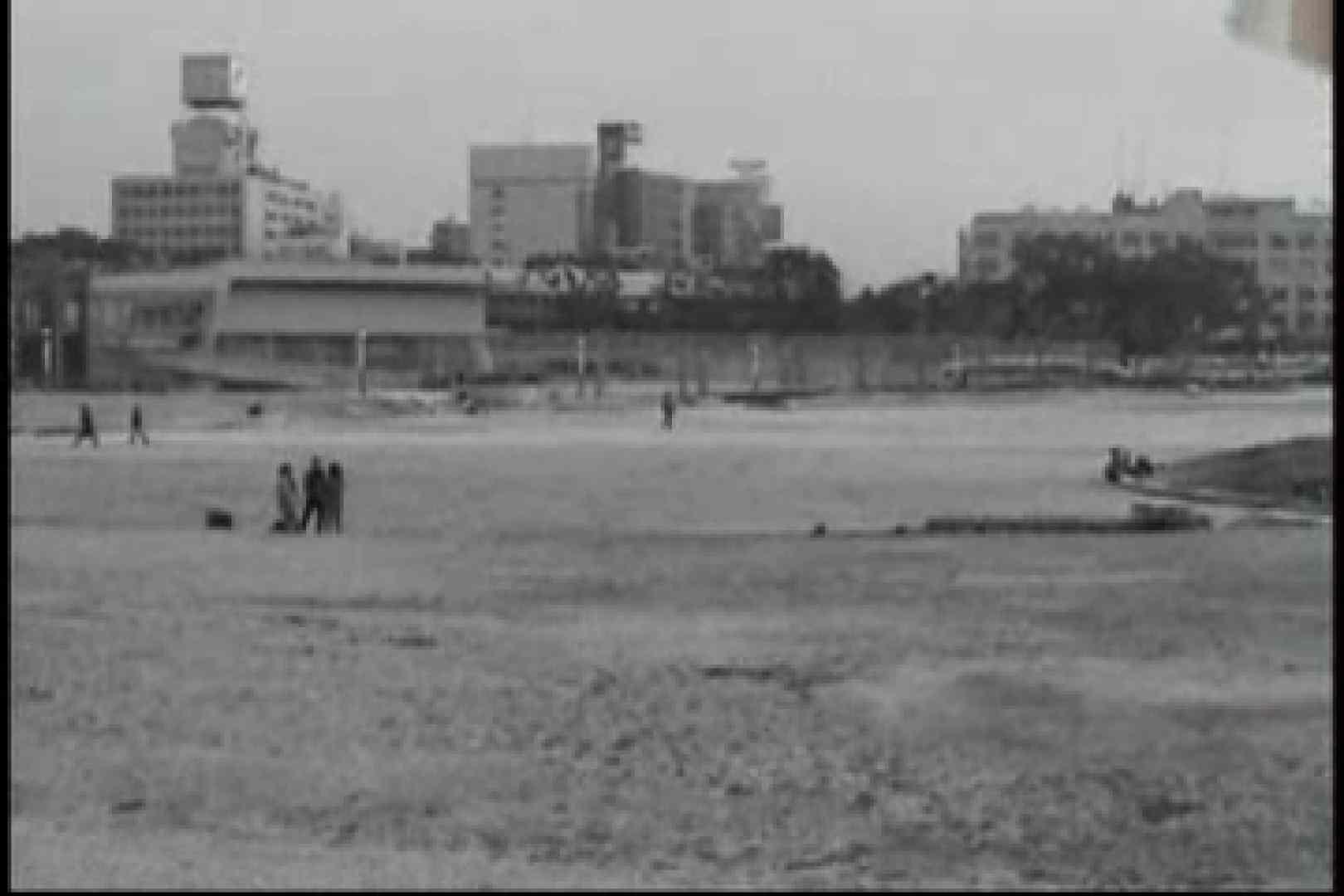 ガテン系男盛り!vol.01 フェラ天国  83枚 34
