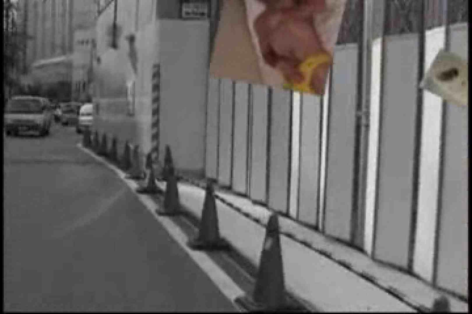 ガテン系男盛り!vol.01 フェラ天国 | 男祭り  83枚 55