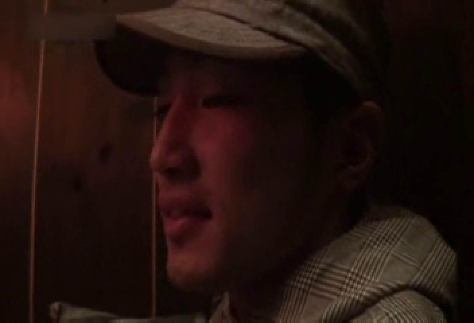 大集合!!カッコ可愛いメンズの一穴入根!!.VOL78 玩具プレイ ゲイ射精シーン 84枚 35
