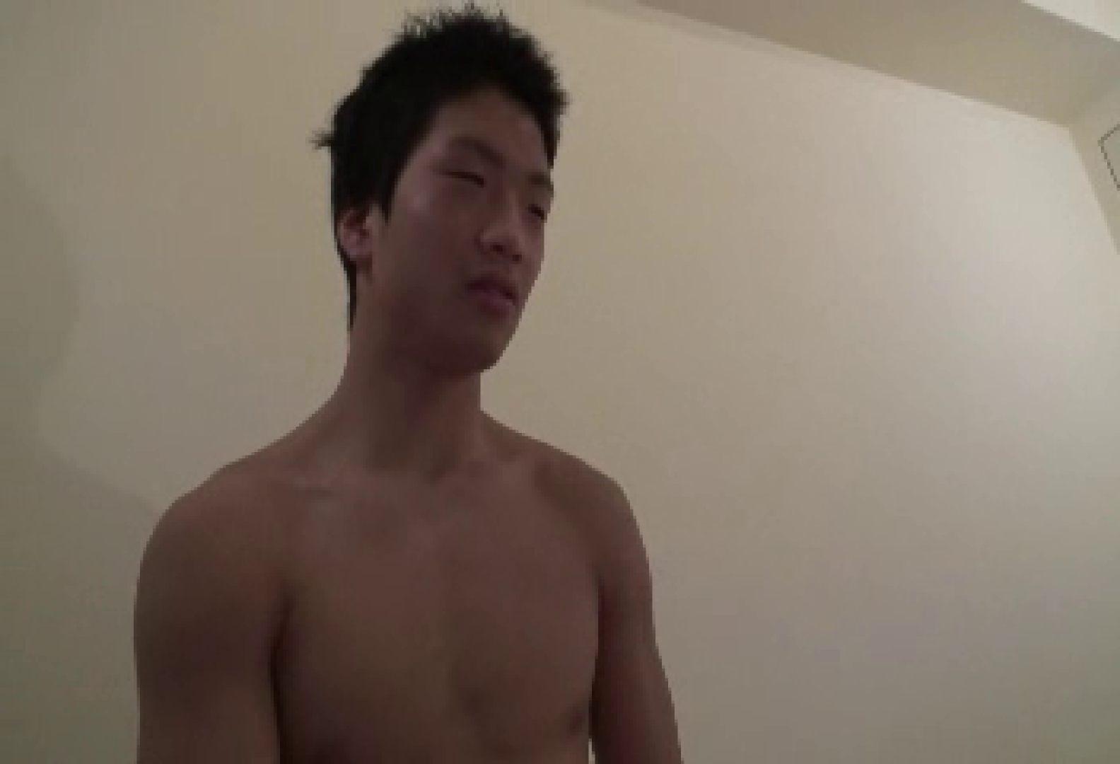 すぽコン!!マッスルFinish!!Part.01 ゲイのオナニー映像 | 肉  93枚 69