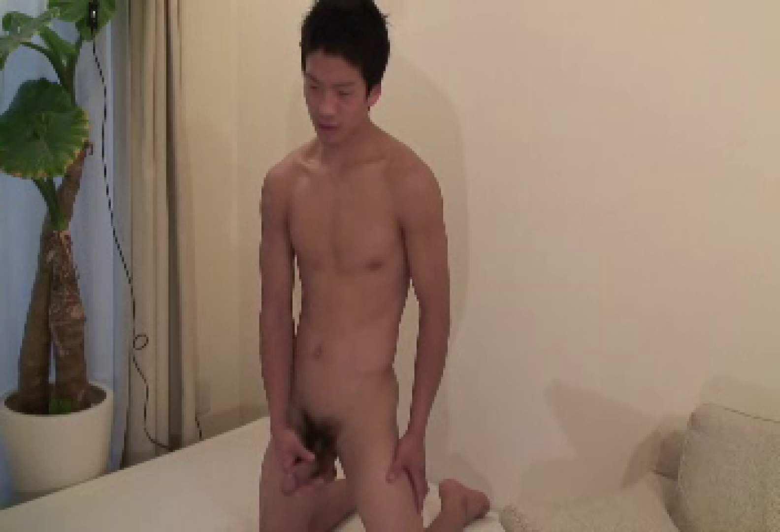 すぽコン!!マッスルFinish!!Part.01 ゲイのオナニー映像 | 肉  93枚 77