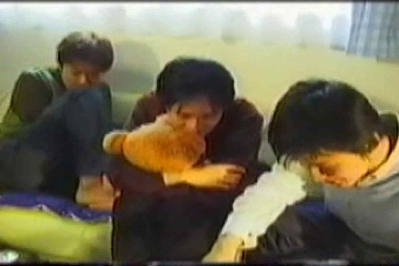 【流出】若者たちの集い 投稿 ちんぽ画像 104枚 95