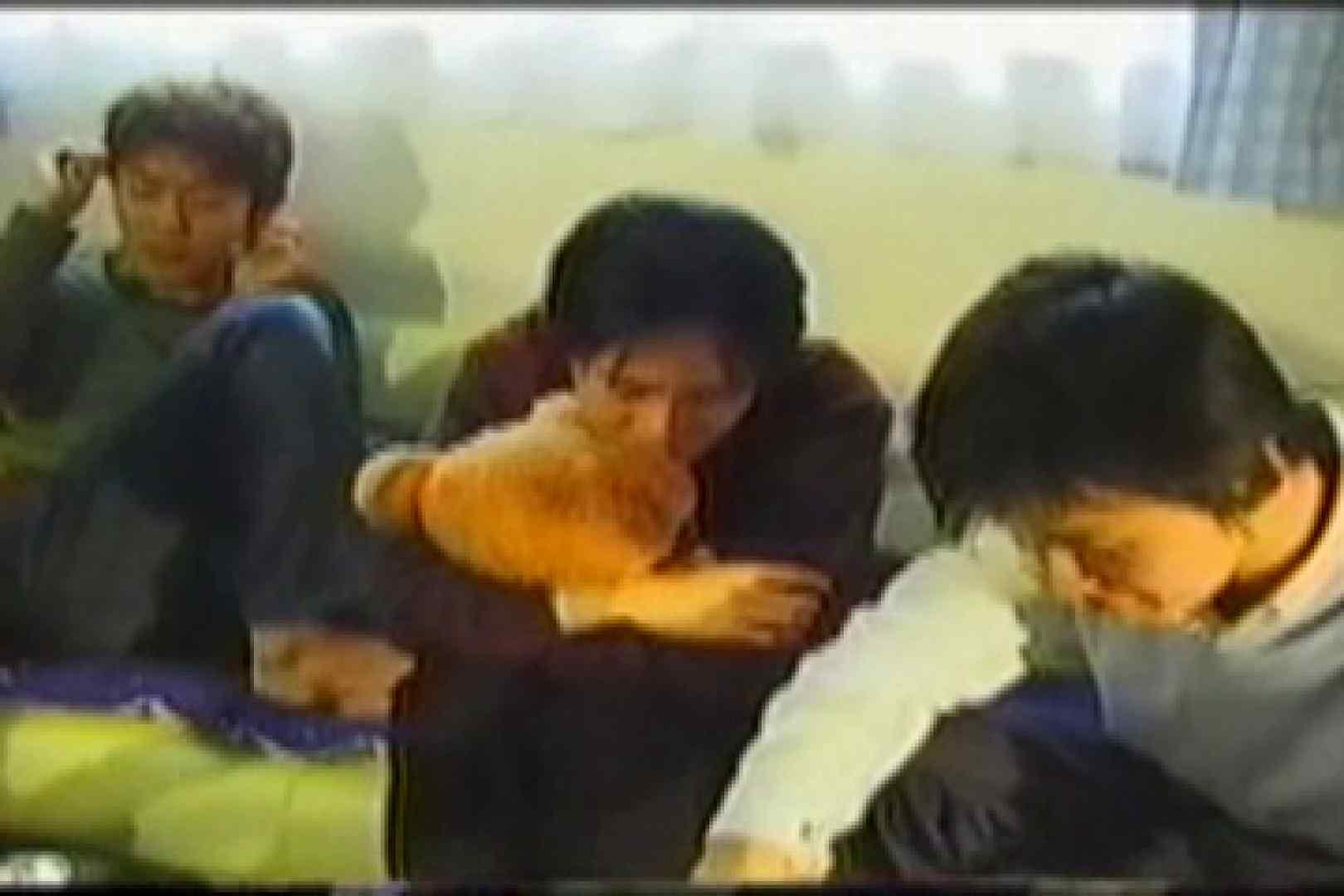 【流出】若者たちの集い 流出  104枚 99