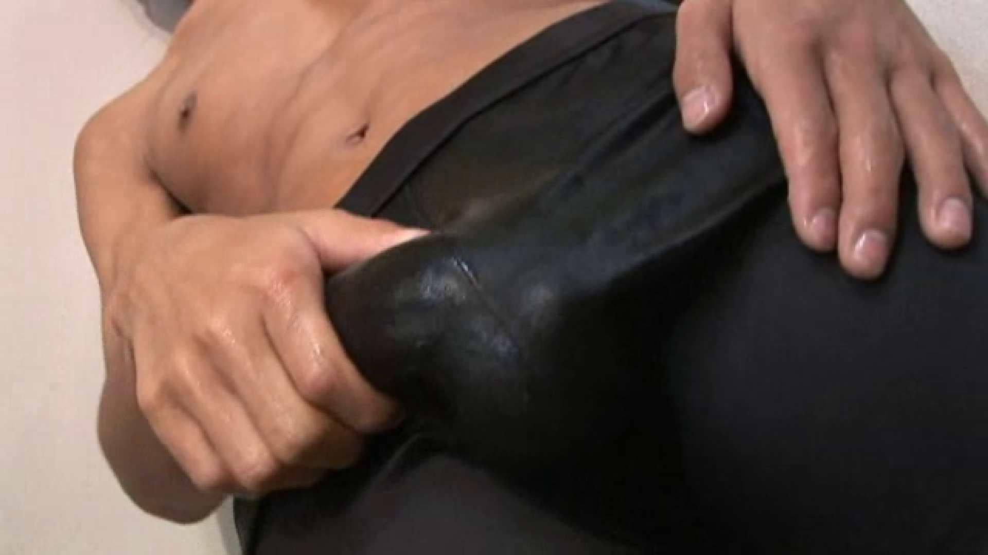 炸裂!! Big Magnum!!vol.04 ゲイのオナニー映像 ゲイ無修正ビデオ画像 79枚 50