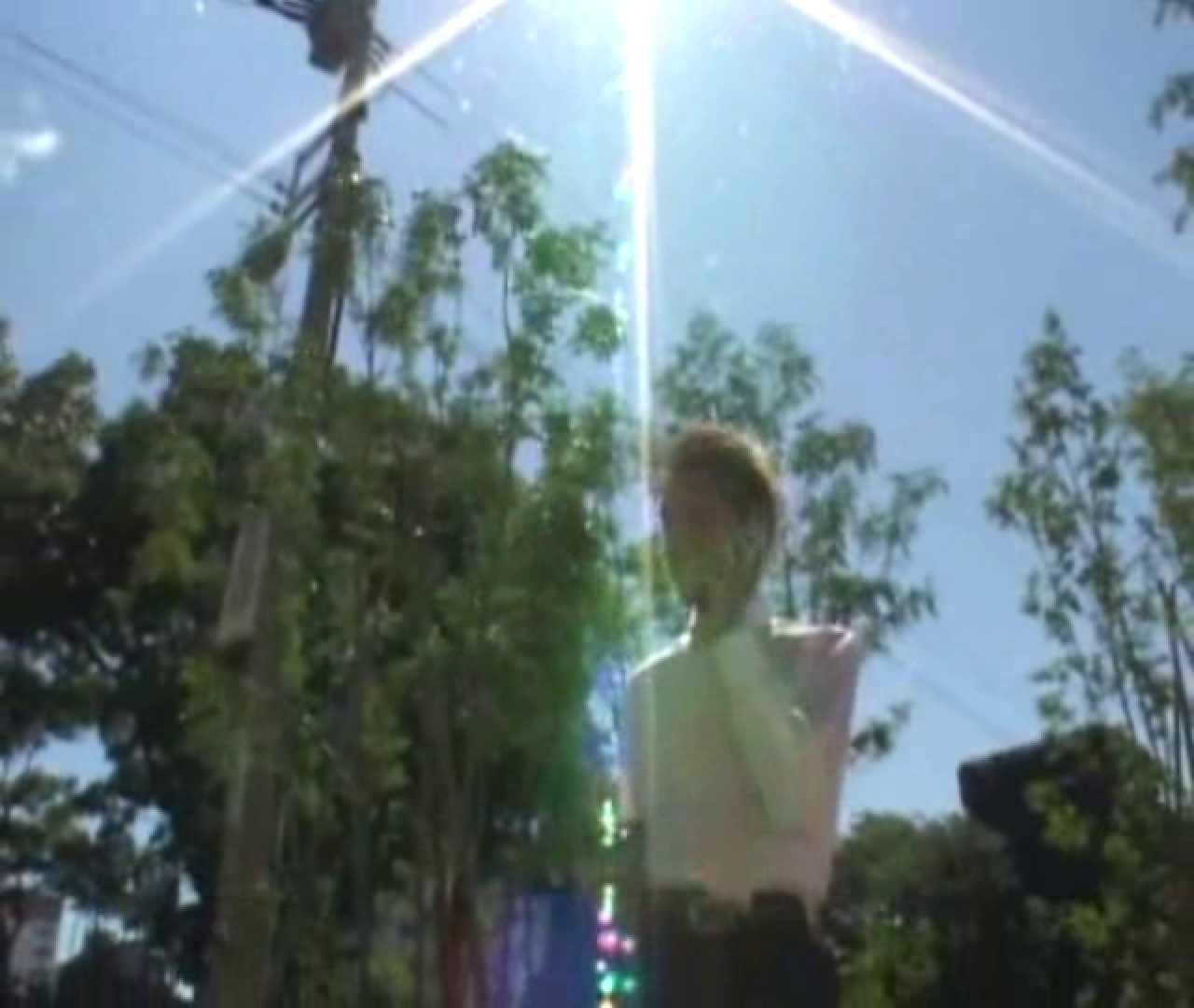 大集合!!カッコ可愛いメンズの一穴入根!!.VOL89 ゲイのオナニー映像 | 男祭り  103枚 1