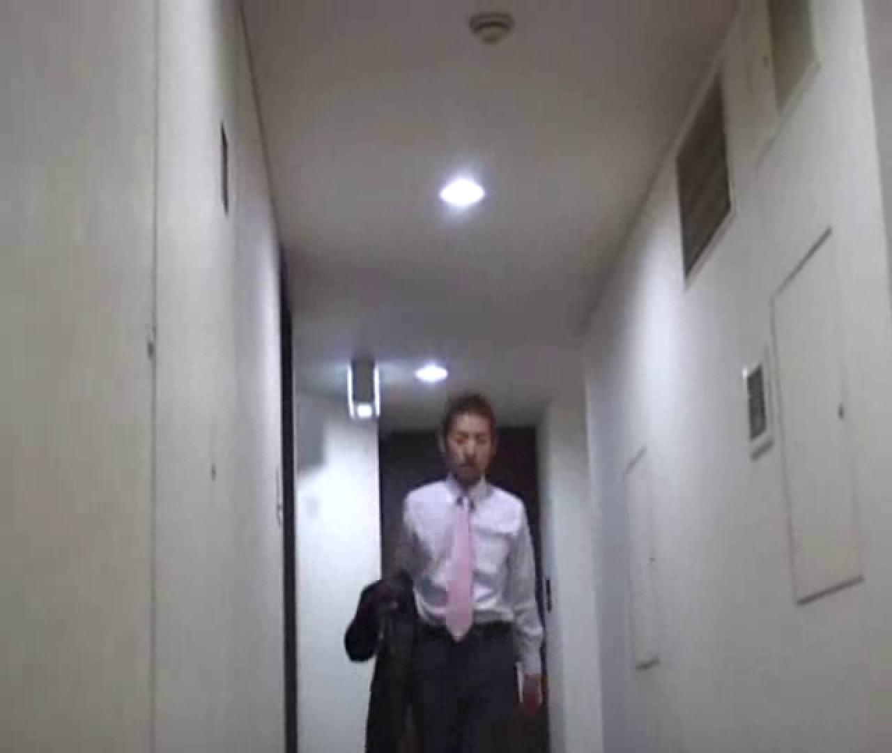 大集合!!カッコ可愛いメンズの一穴入根!!.VOL89 ゲイのオナニー映像 | 男祭り  103枚 29