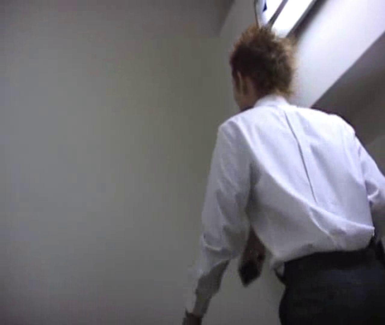 大集合!!カッコ可愛いメンズの一穴入根!!.VOL89 ゲイのオナニー映像 | 男祭り  103枚 33