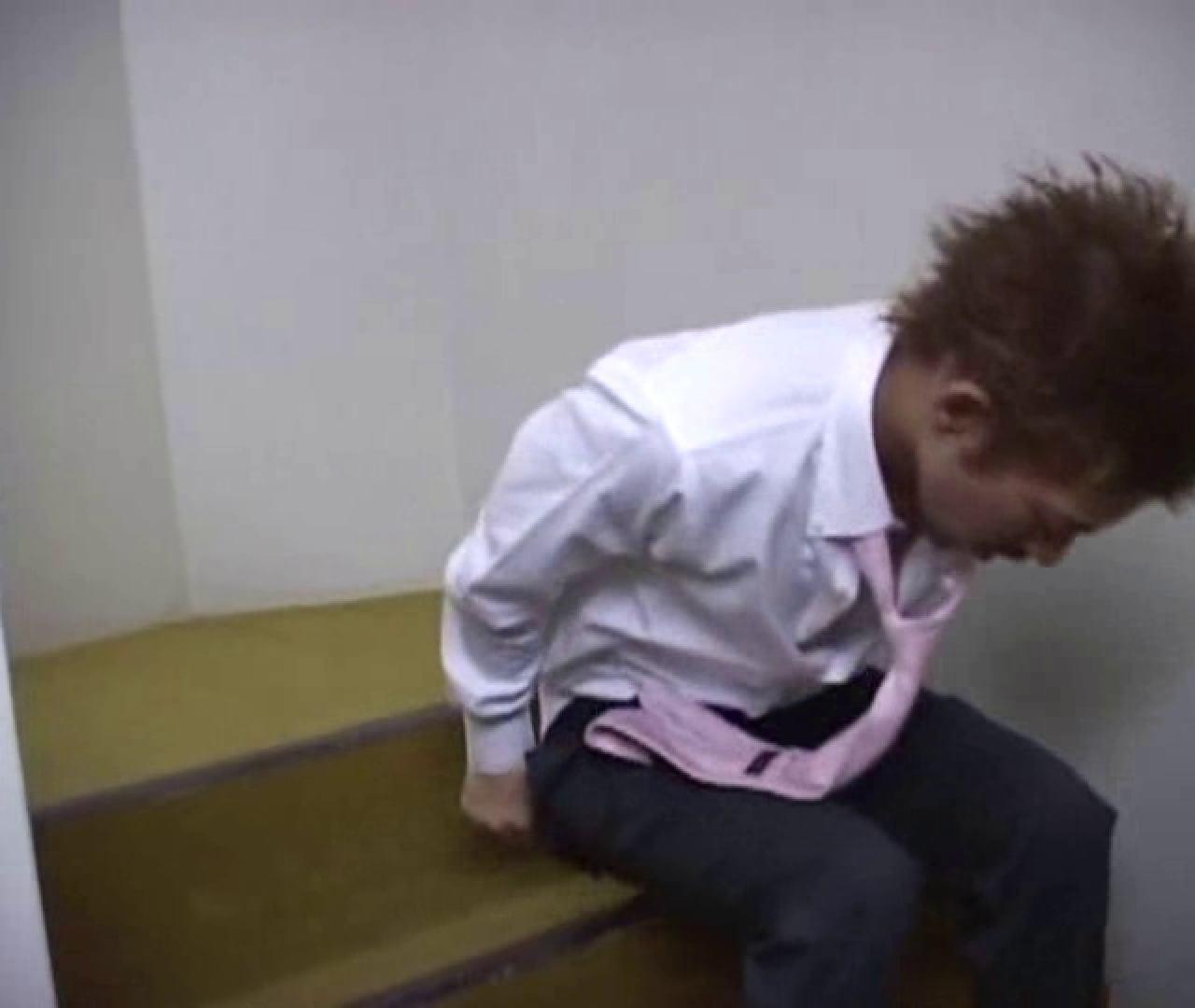 大集合!!カッコ可愛いメンズの一穴入根!!.VOL89 イケメンたち ゲイセックス画像 103枚 50
