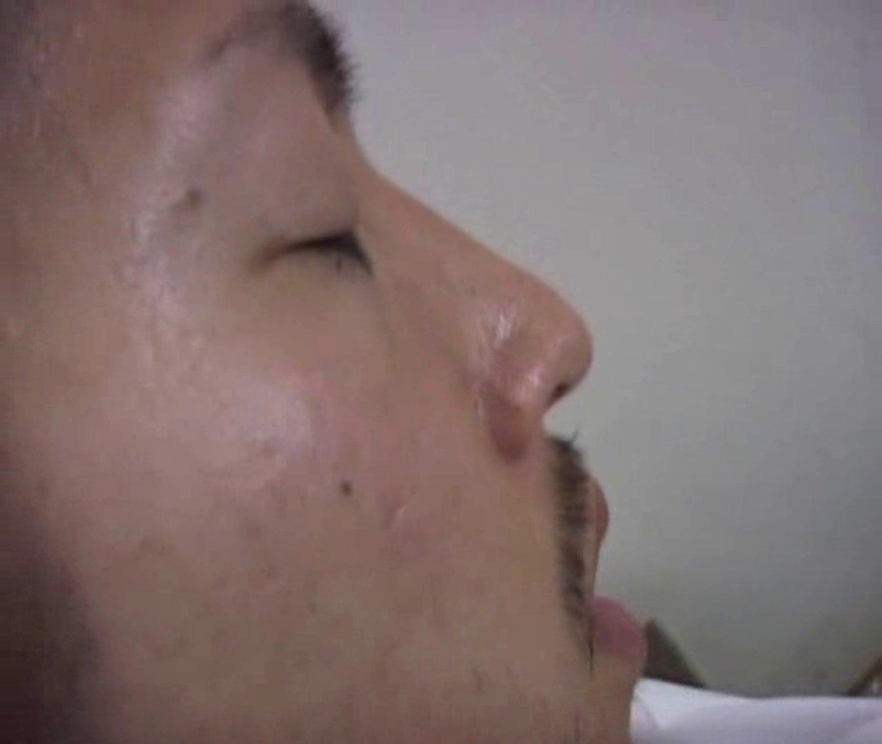 大集合!!カッコ可愛いメンズの一穴入根!!.VOL89 ゲイのオナニー映像  103枚 68