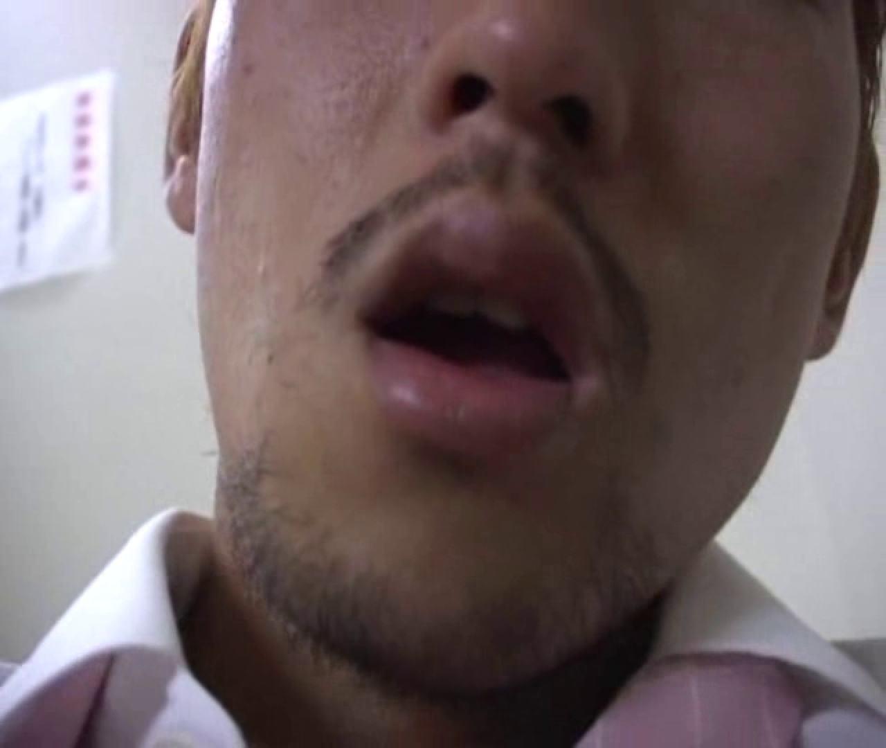 大集合!!カッコ可愛いメンズの一穴入根!!.VOL89 イケメンたち ゲイセックス画像 103枚 90