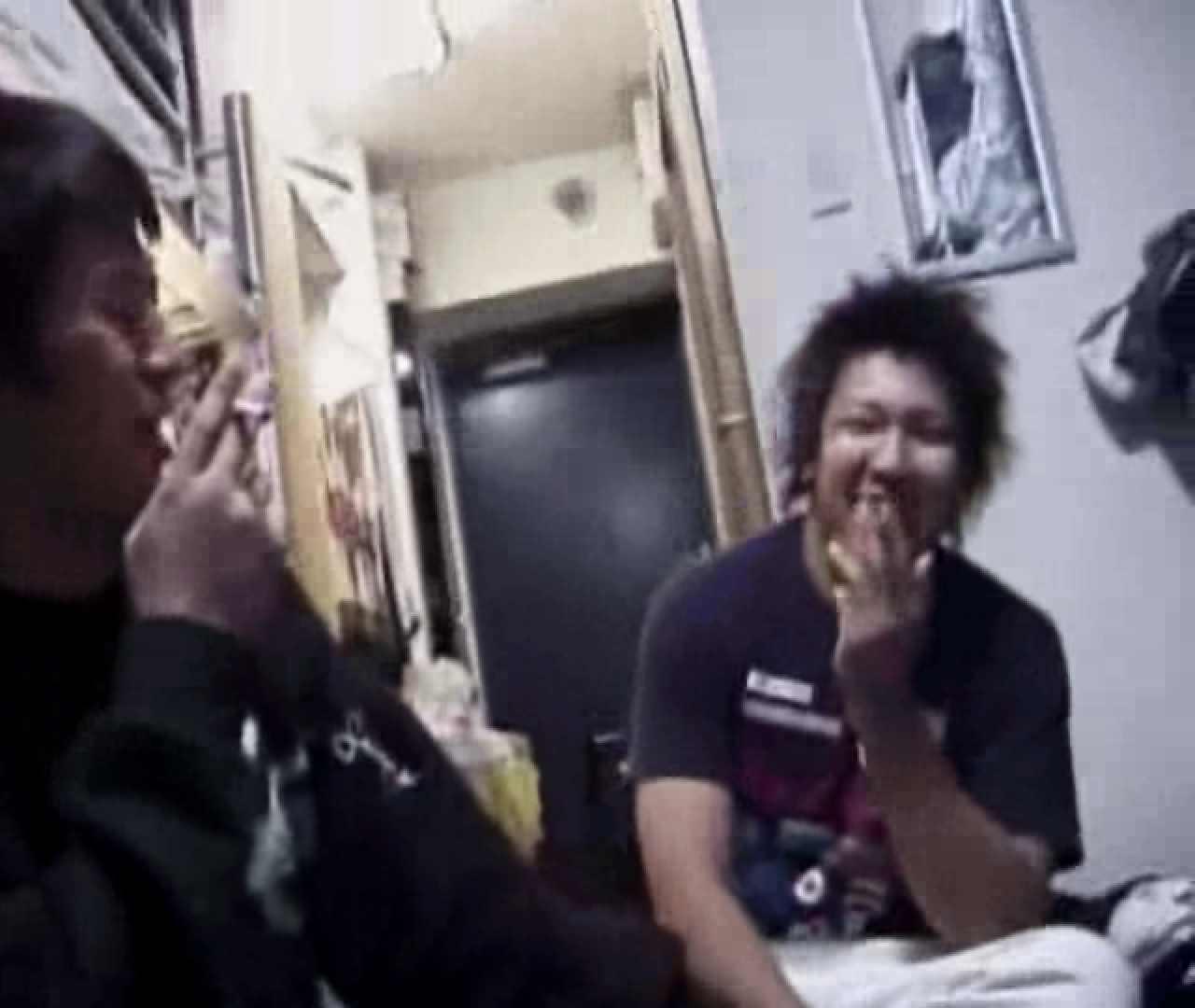 大集合!!カッコ可愛いメンズの一穴入根!!.VOL91 フェラ天国 | 0  82枚 1