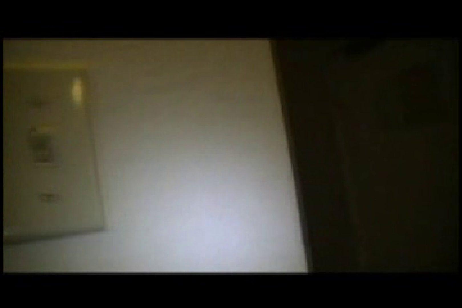 夢撮!!もぎ撮り悪戯一本勝負!! In the world NO.9 発射映像 | イケメンたち  104枚 33