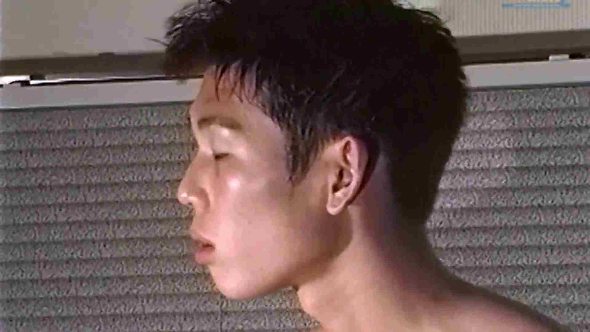 イケイケMEN'SCLUB vol.22後編 男祭り  77枚 56
