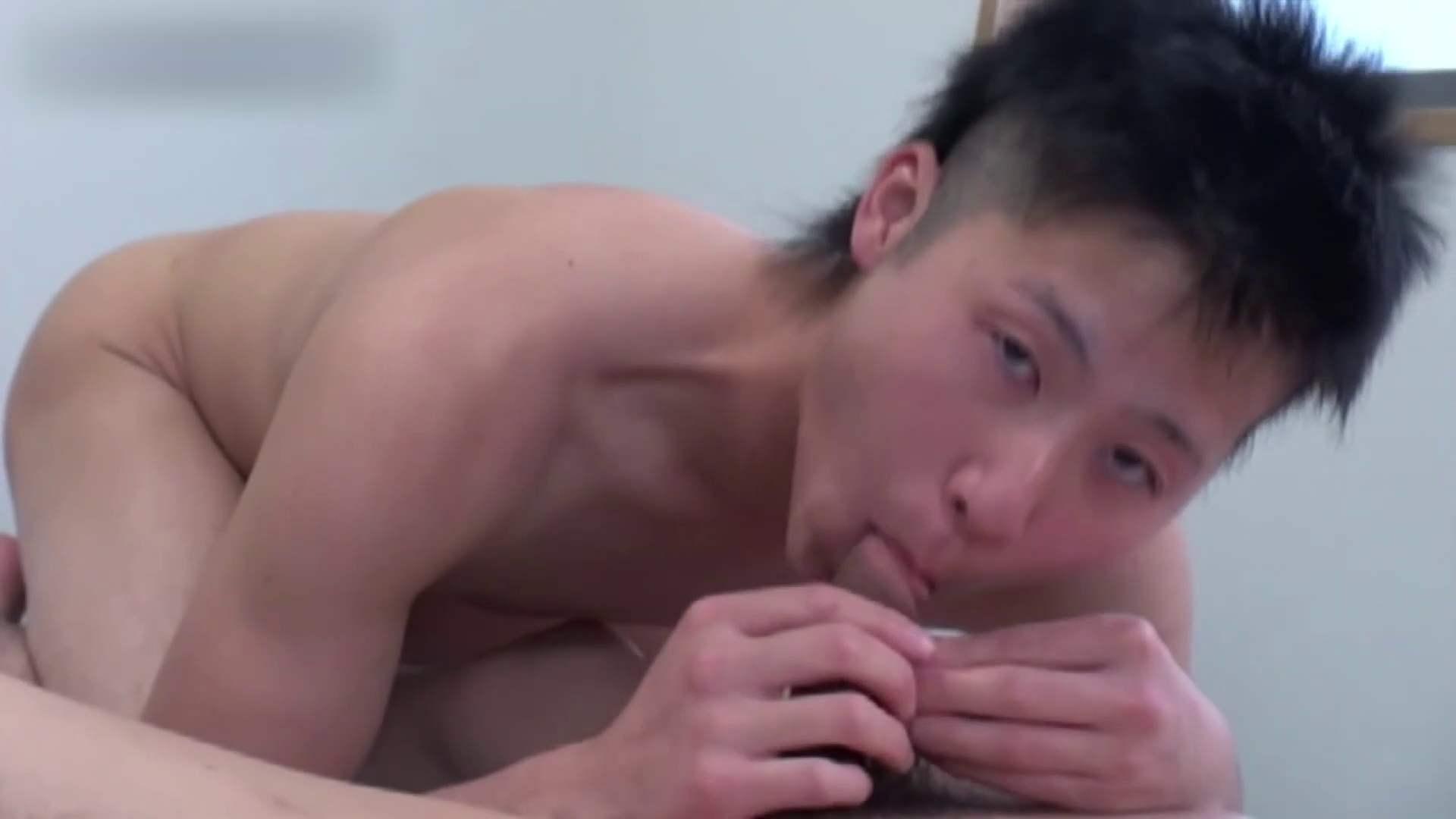 イケイケMEN'SCLUB vol.26前編 エロ | 男祭り  74枚 59