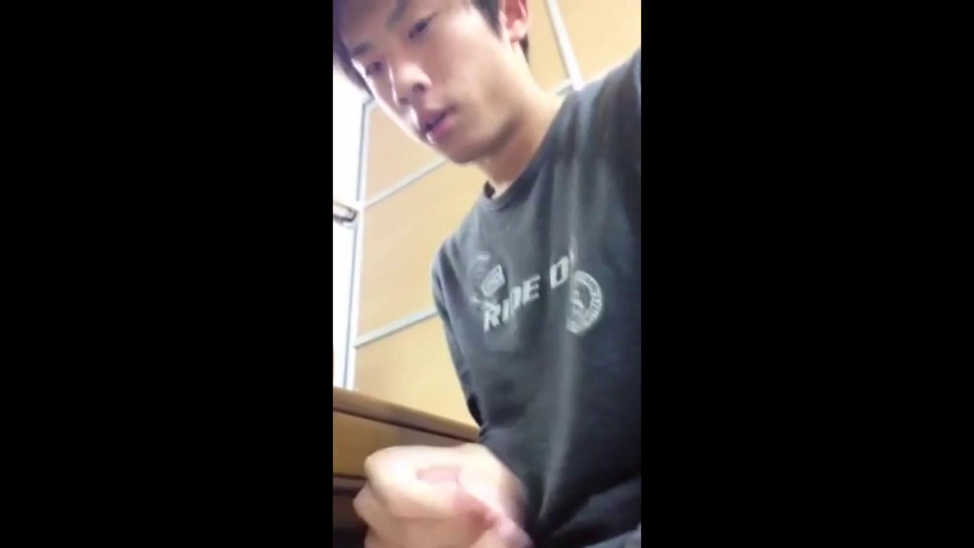 キター!ノンケちゃんオナニー特集vol.22 ゲイのオナニー映像  82枚 26