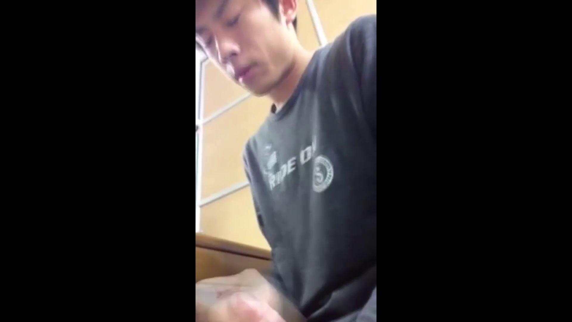 キター!ノンケちゃんオナニー特集vol.22 ゲイのオナニー映像  82枚 36
