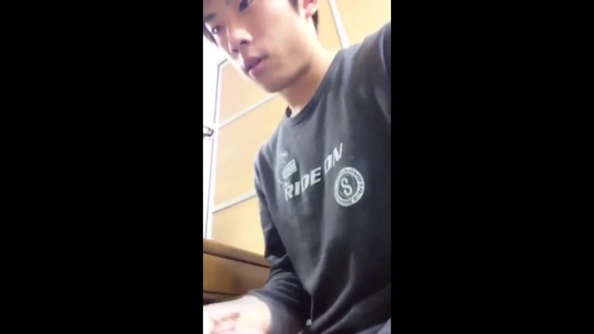 キター!ノンケちゃんオナニー特集vol.22 ゲイのオナニー映像  82枚 62