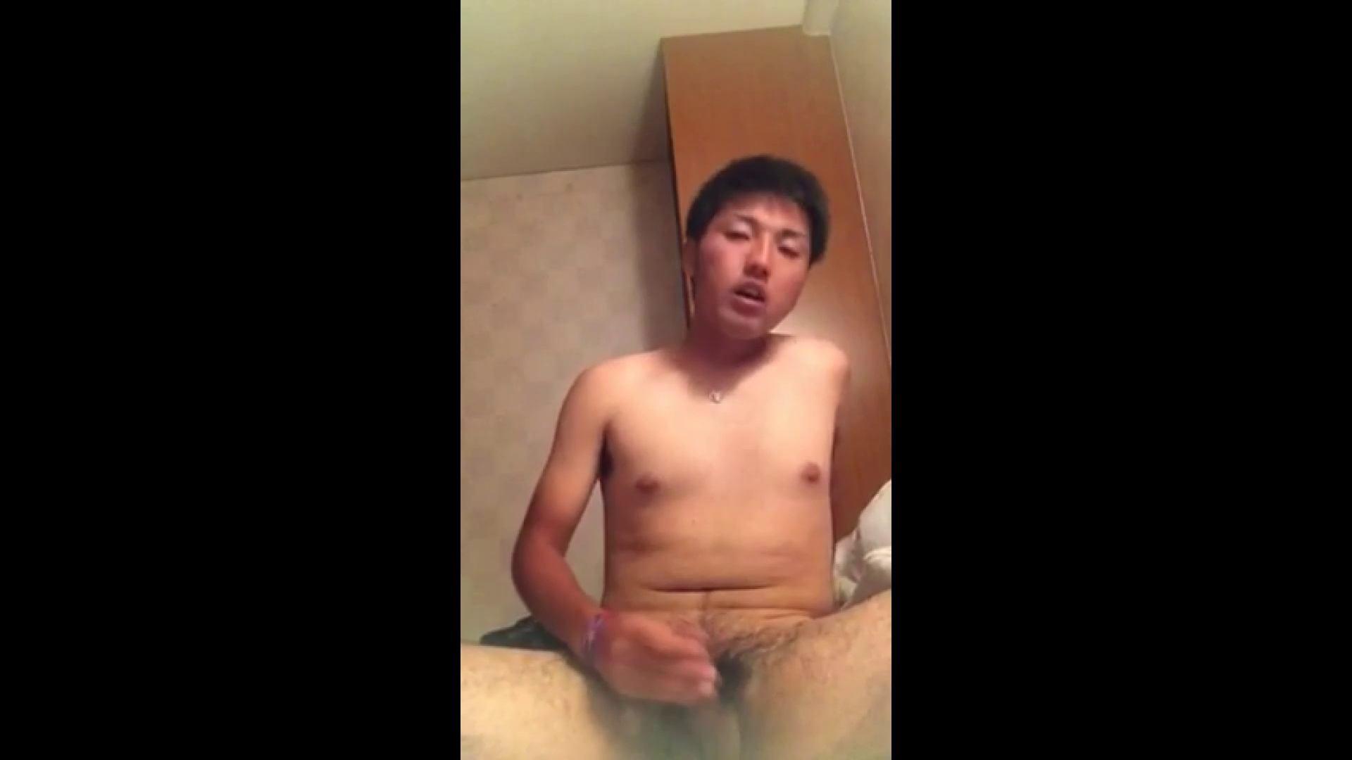 キター!ノンケちゃんオナニー特集vol.29 ノンケ君達の・・ | ゲイのオナニー映像  87枚 1