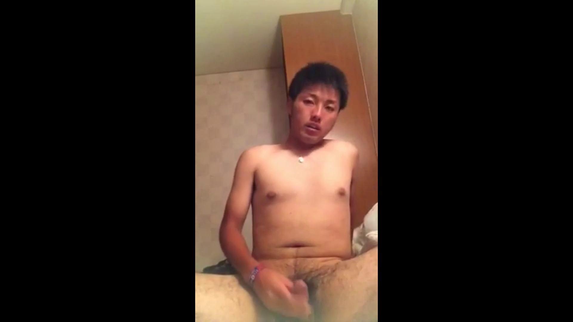 キター!ノンケちゃんオナニー特集vol.29 ノンケ君達の・・ | ゲイのオナニー映像  87枚 3
