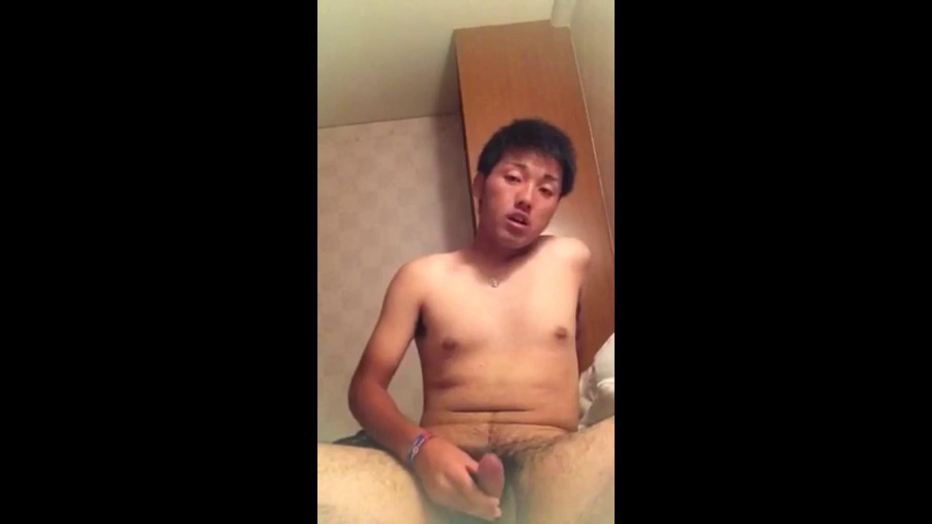 キター!ノンケちゃんオナニー特集vol.29 ノンケ君達の・・ | ゲイのオナニー映像  87枚 15