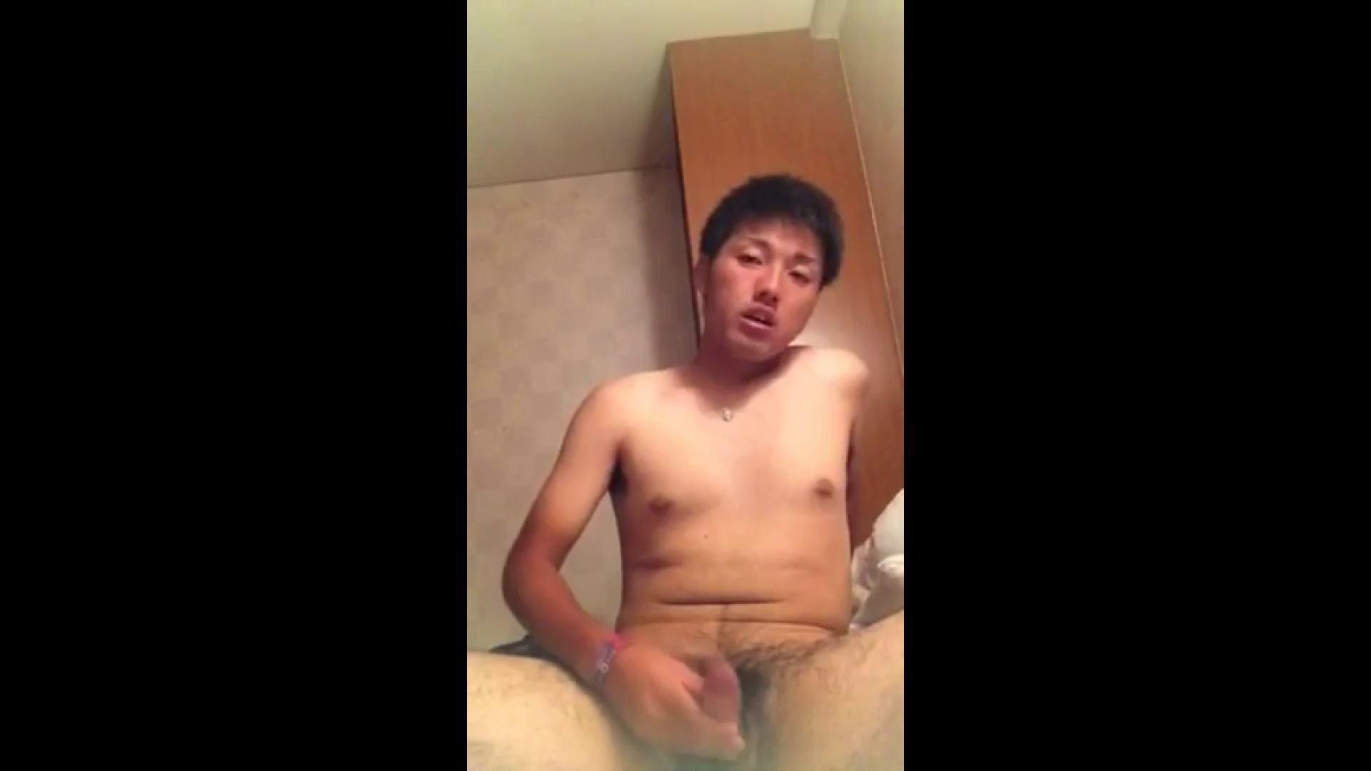 キター!ノンケちゃんオナニー特集vol.29 ノンケ君達の・・ | ゲイのオナニー映像  87枚 19