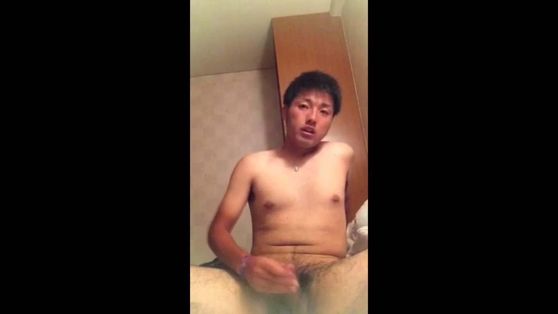 キター!ノンケちゃんオナニー特集vol.29 ノンケ君達の・・  87枚 22