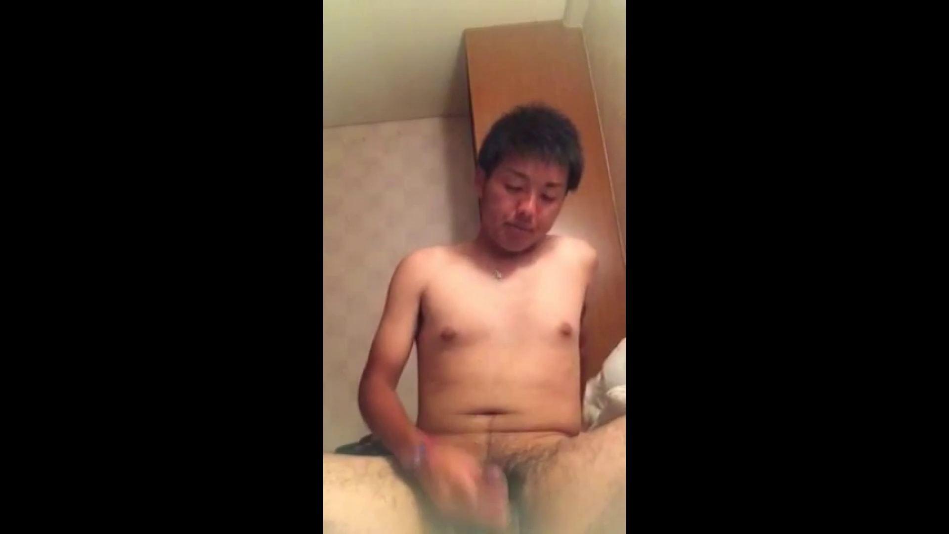 キター!ノンケちゃんオナニー特集vol.29 ノンケ君達の・・ | ゲイのオナニー映像  87枚 23