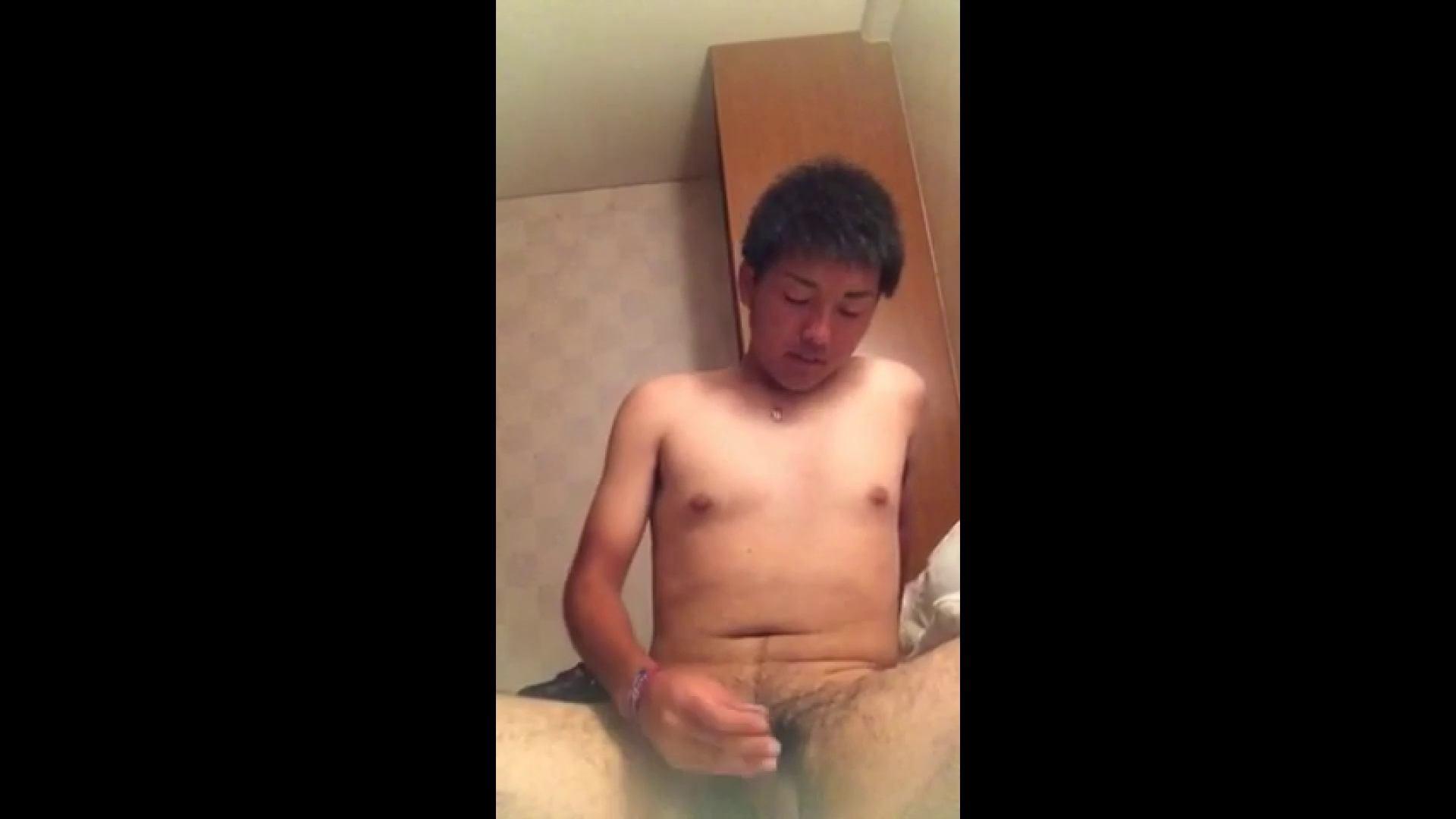 キター!ノンケちゃんオナニー特集vol.29 ノンケ君達の・・  87枚 28