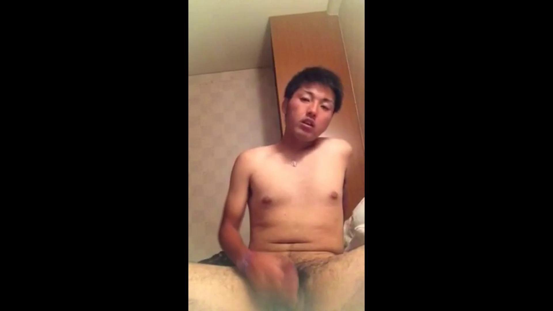 キター!ノンケちゃんオナニー特集vol.29 ノンケ君達の・・  87枚 36