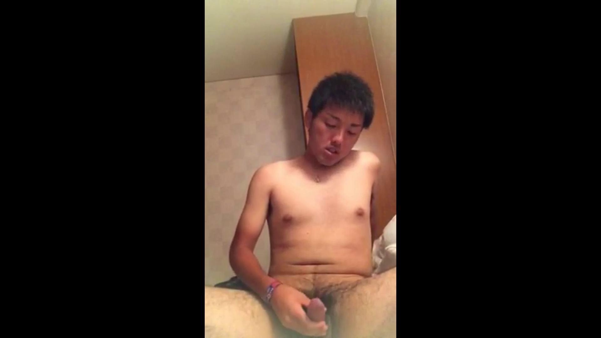 キター!ノンケちゃんオナニー特集vol.29 ノンケ君達の・・ | ゲイのオナニー映像  87枚 43