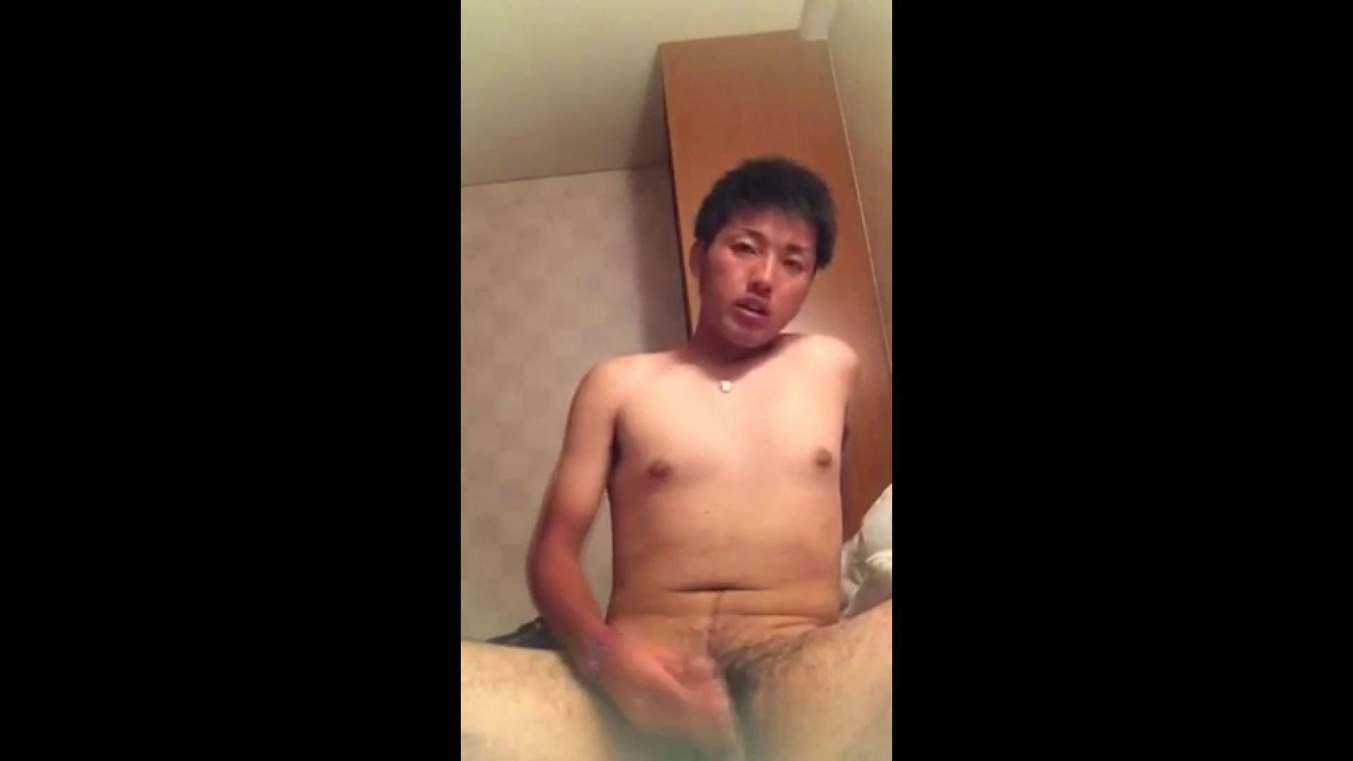 キター!ノンケちゃんオナニー特集vol.29 ノンケ君達の・・ | ゲイのオナニー映像  87枚 51