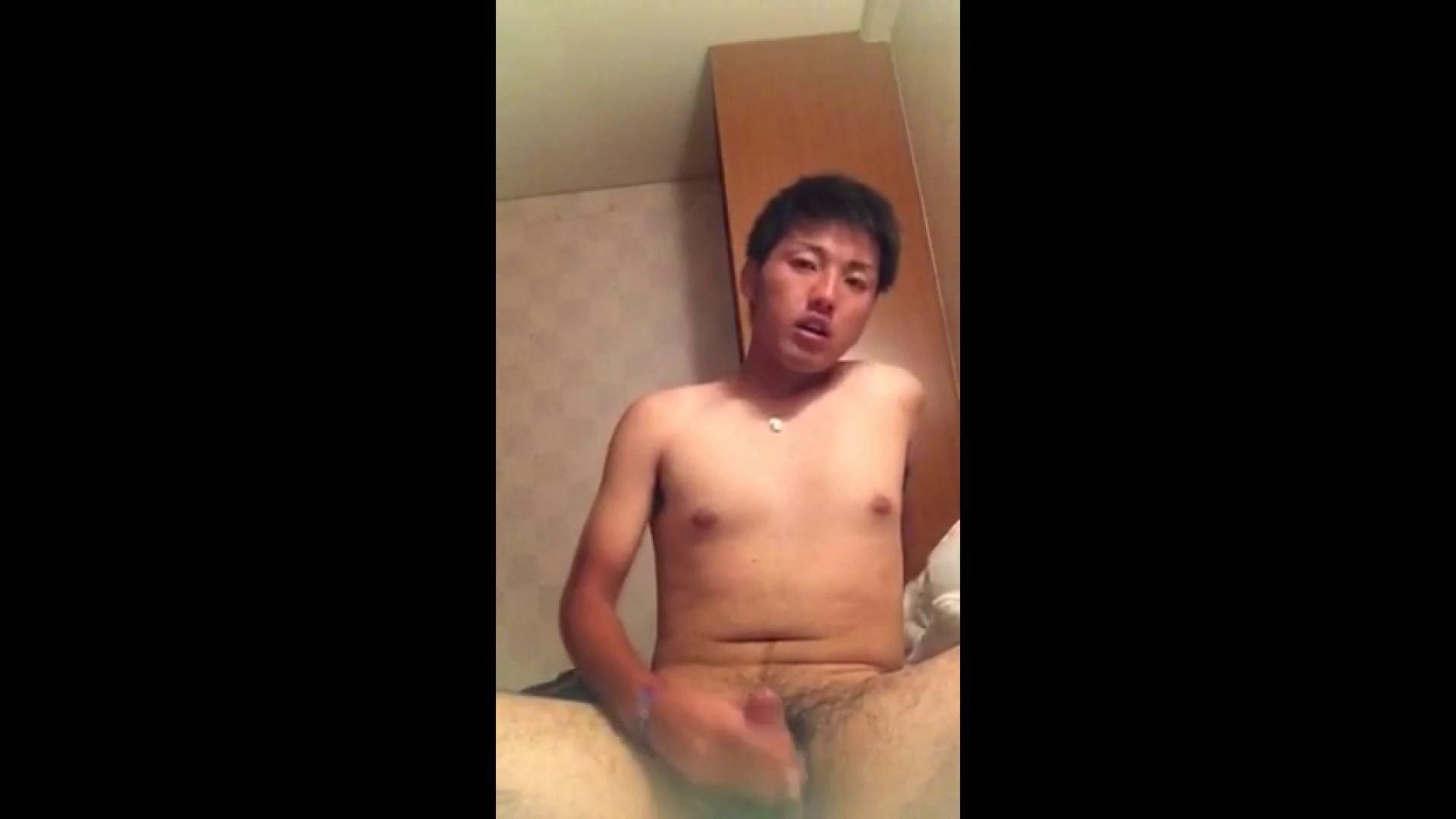 キター!ノンケちゃんオナニー特集vol.29 ノンケ君達の・・ | ゲイのオナニー映像  87枚 53
