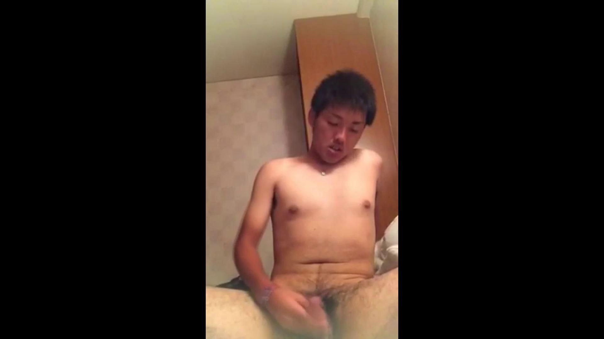 キター!ノンケちゃんオナニー特集vol.29 ノンケ君達の・・  87枚 54