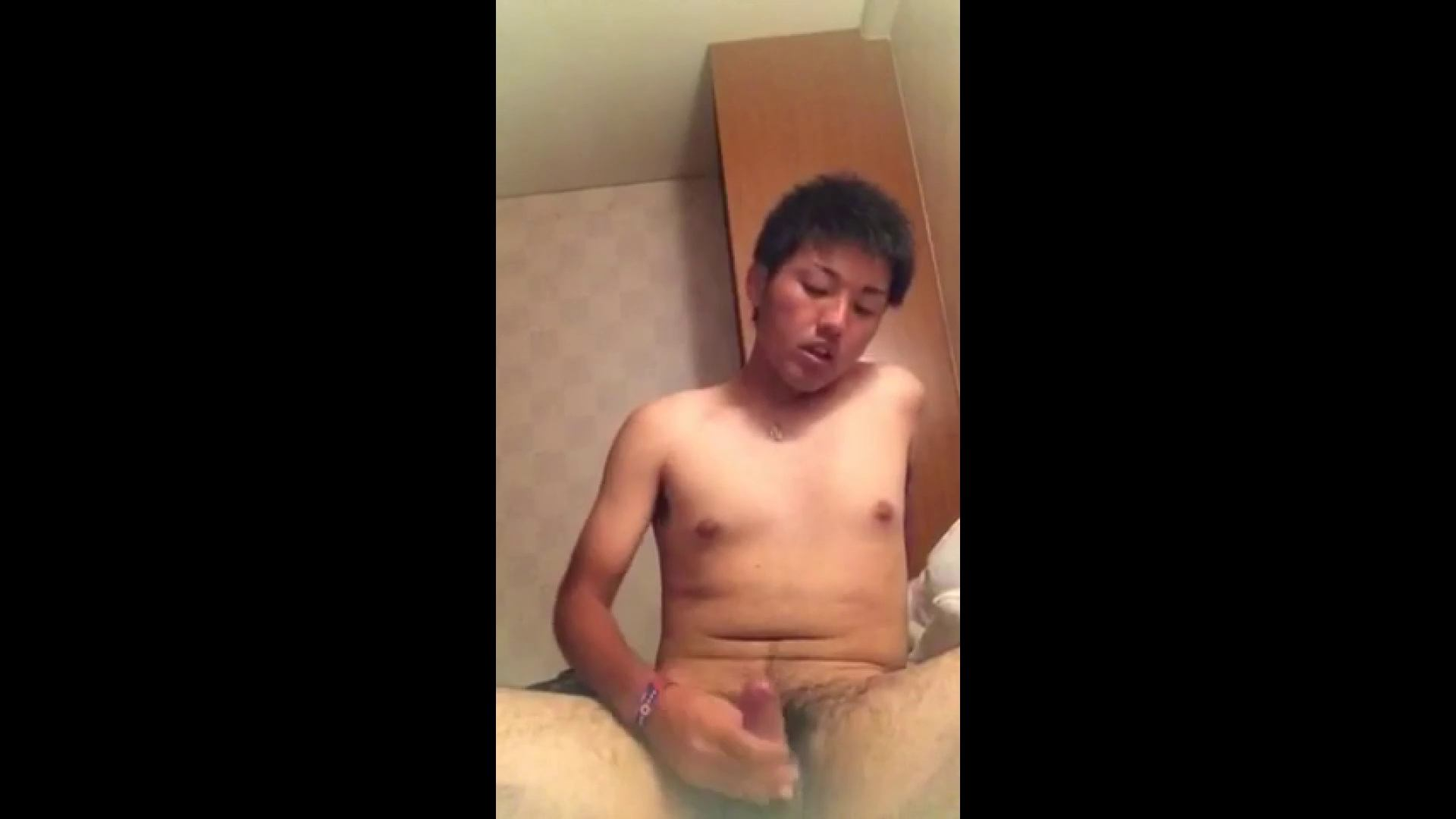 キター!ノンケちゃんオナニー特集vol.29 ノンケ君達の・・  87枚 60