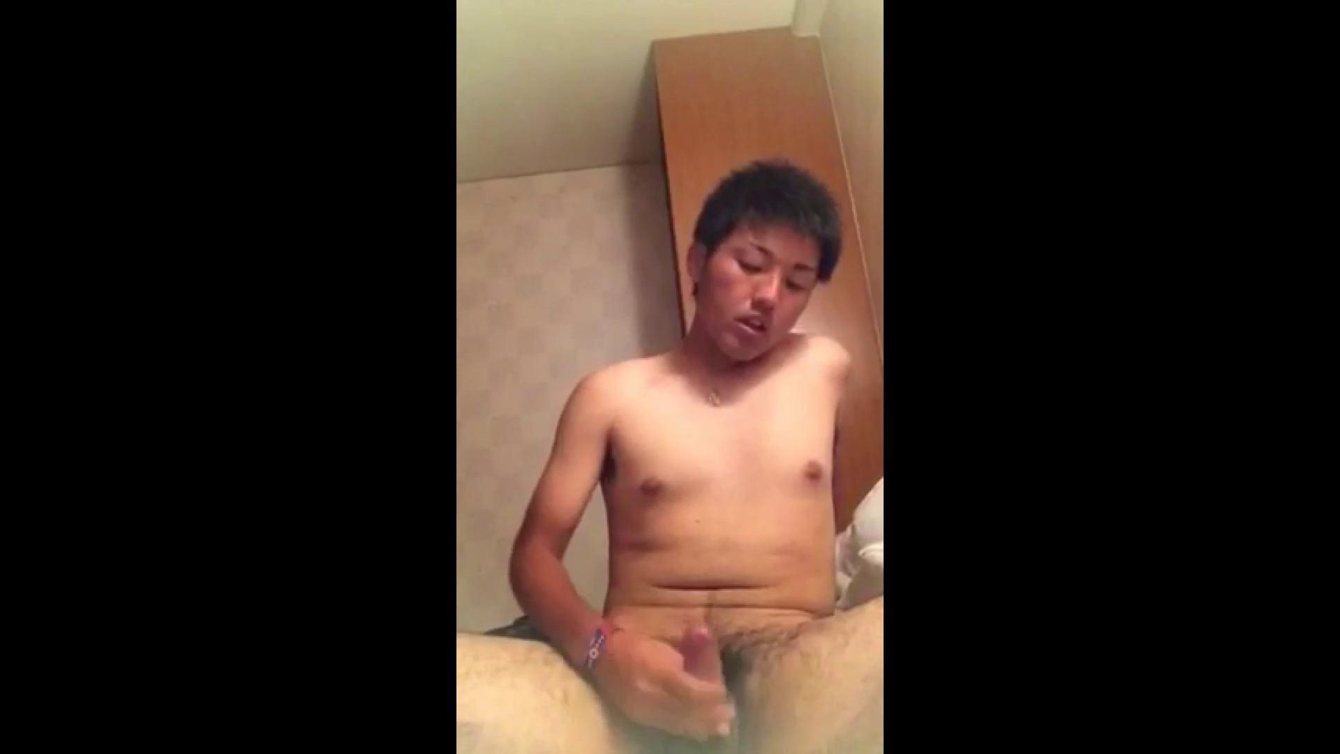 キター!ノンケちゃんオナニー特集vol.29 ノンケ君達の・・ | ゲイのオナニー映像  87枚 61