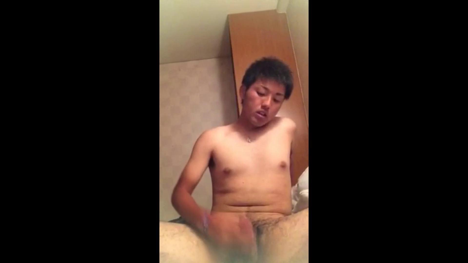 キター!ノンケちゃんオナニー特集vol.29 ノンケ君達の・・ | ゲイのオナニー映像  87枚 63